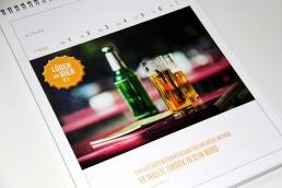 Bier Kalender 2019 4