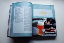Bier brauen 4