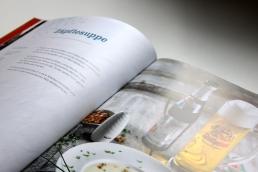 Das Rothaus Kochbuch 4