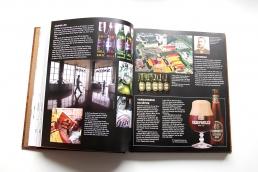 Das Bier Buch 4