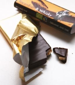Zotter Bier Schokolade 4
