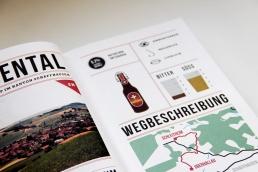Bierwandern Schweiz 4