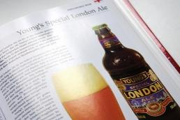 Über 350 klassische Biere 4