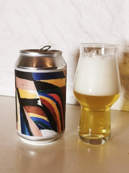 O/O Brewing Ekta - Pils