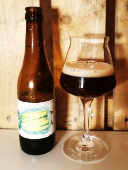 Butcher's Tears Lipreader - Farmhouse Ale