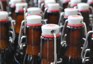 Brewer's Association