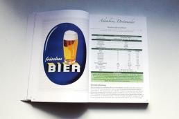 Die Biersorten der Brauwelt 5