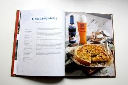 Das Rothaus Kochbuch 5
