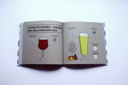 Alles über Bier in Infografiken 5