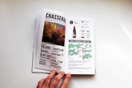 Bierwandern Schweiz 5
