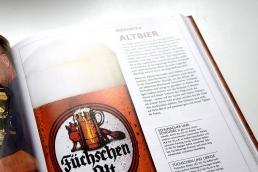 Das Bier Buch 5