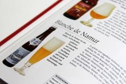 Über 350 klassische Biere 5