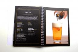 Craft Bier einfach selber brauen 5