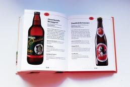 Berühmte Biere 5