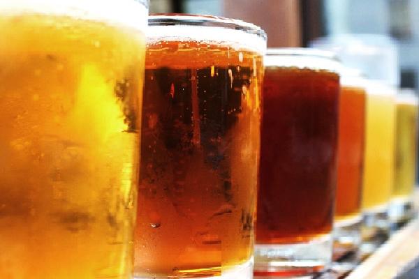 5 spannende Filme über Craft Bier