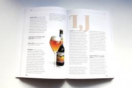 Das große Brauwelt Lexikon der Biersorten 6