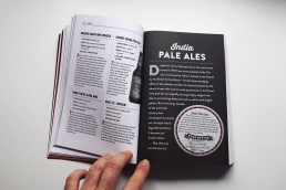 The Beer Bible 6