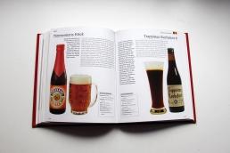 Über 350 klassische Biere 6