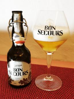 Bon Secours Tradition