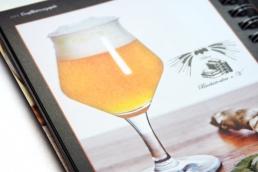 Noch mehr Craft Bier selber brauen 7