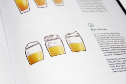 Der ultimative Bier Guide 7