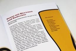 Das Bier Kochbuch 7