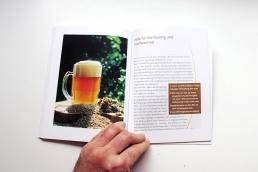 Jungbrunnen Bier 7