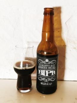 Brouwerij Emelisse BIPA