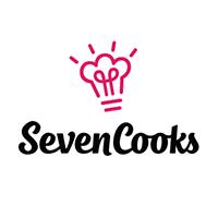 Seven Cooks Logo