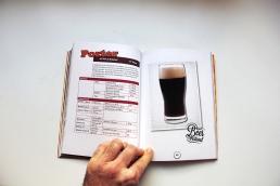 Craft Bier selber brauen 8