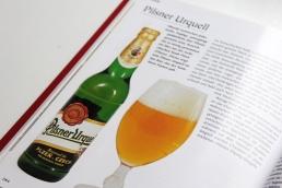 Über 350 klassische Biere 8