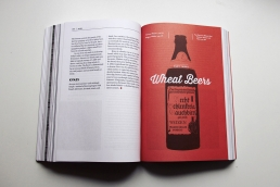 The Beer Bible 9