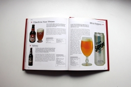 Über 350 klassische Biere 9