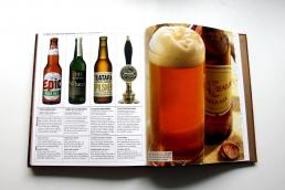 Das Bier Buch 9