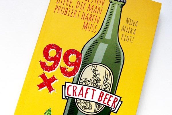 99x craft beer