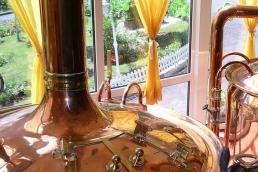 ARD Nachtmagazin über Craft Bier