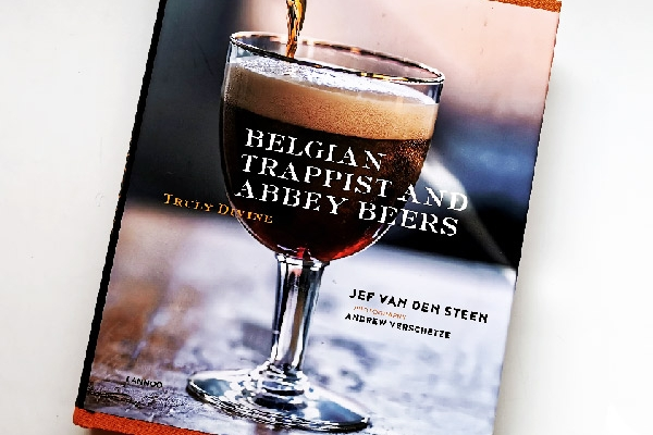 Belgian Trappist and Abbey Beers