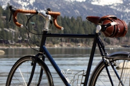 Bike-Mounted-Leather-Growler