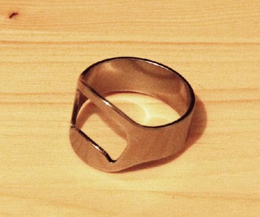 Beer Ring