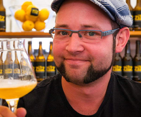 Craft Beer Festival Regensburg
