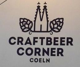 Die-6-besten-Craft-Bier-Adressen-in-Koeln