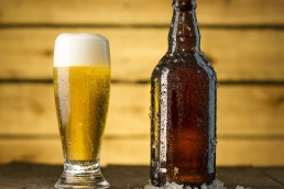 Hobbythek Bier selbstgebraut