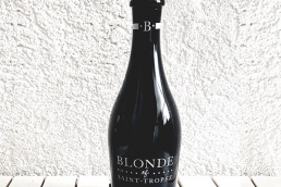 Labonique Blonde of Saint Tropez