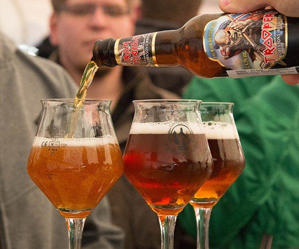 Lingener Bier Kultur Tage