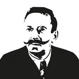 Lorenz-Adalbert-Enzinger