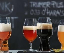 Spiegelau Craft Beer Gläser