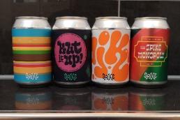 Spike Brewery