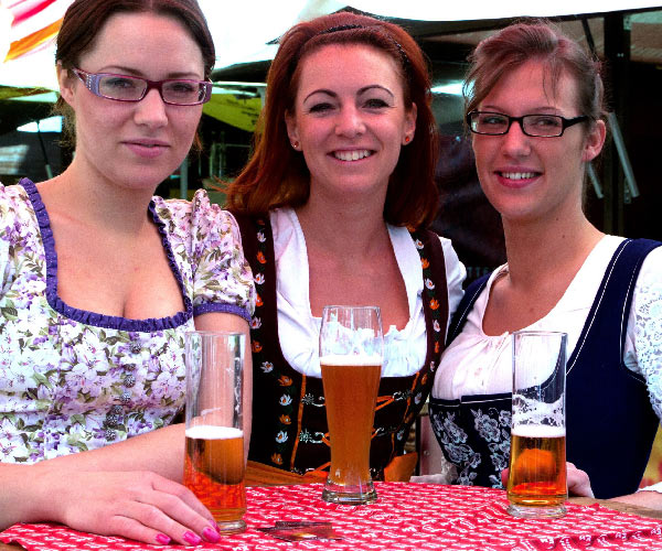 Wiener Bier Fest