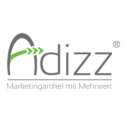 Adizz logo