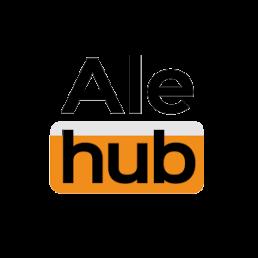 Ale Hub